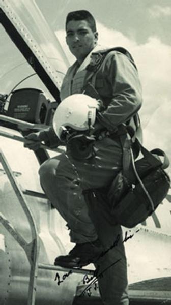 Cordero_William_E_DOB_1935