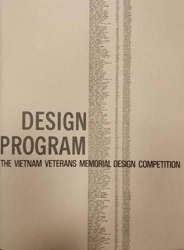 Design Program