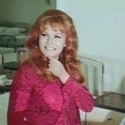 Image of Ann Margret