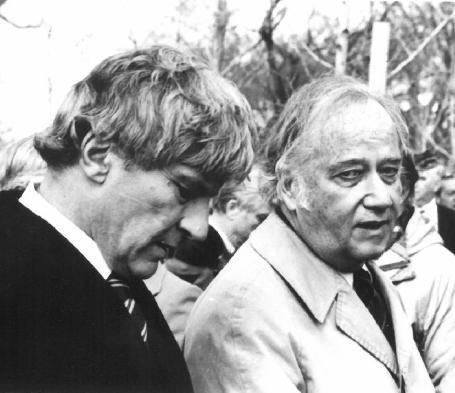 Mathias and Warner