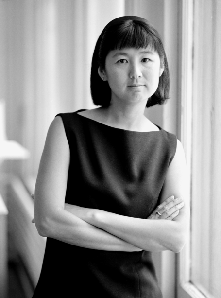 maya-lin-credit walter smith