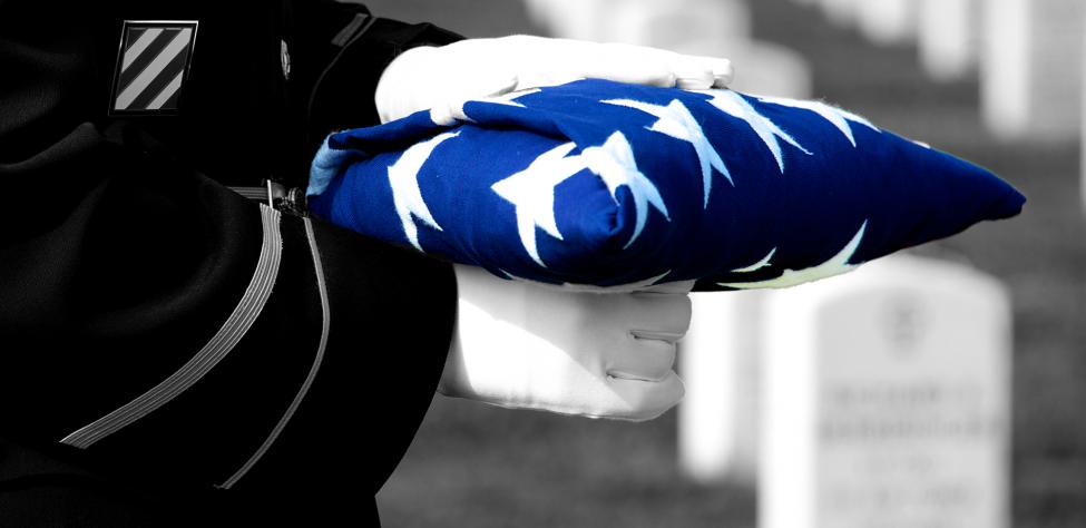Folded-Flag-72