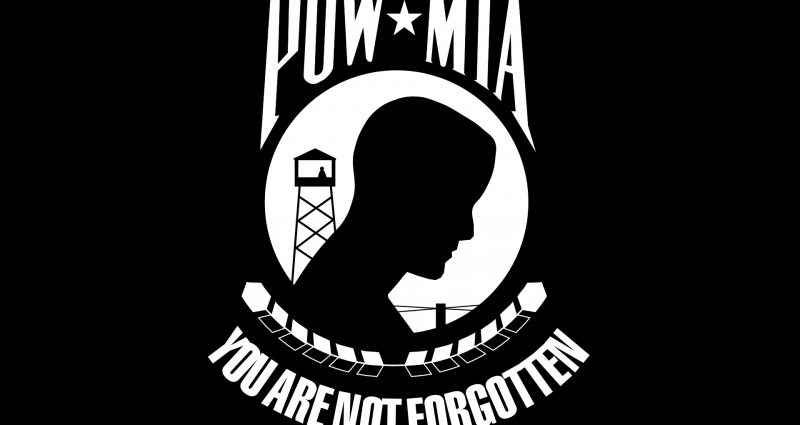 POW-MIA Flag-2