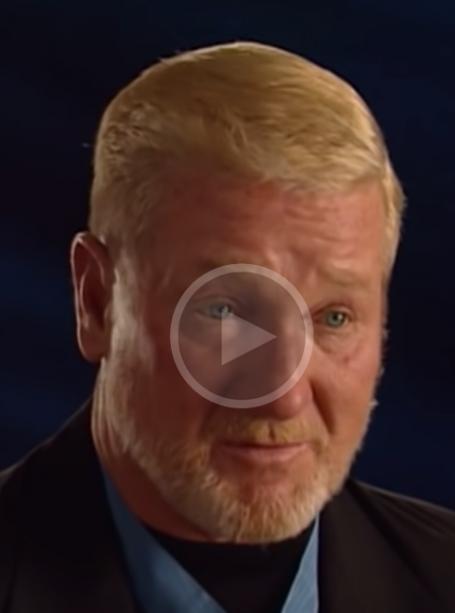 Davis-Video