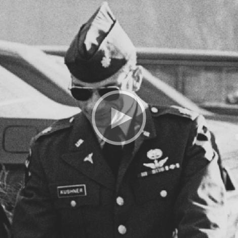Kushner-video