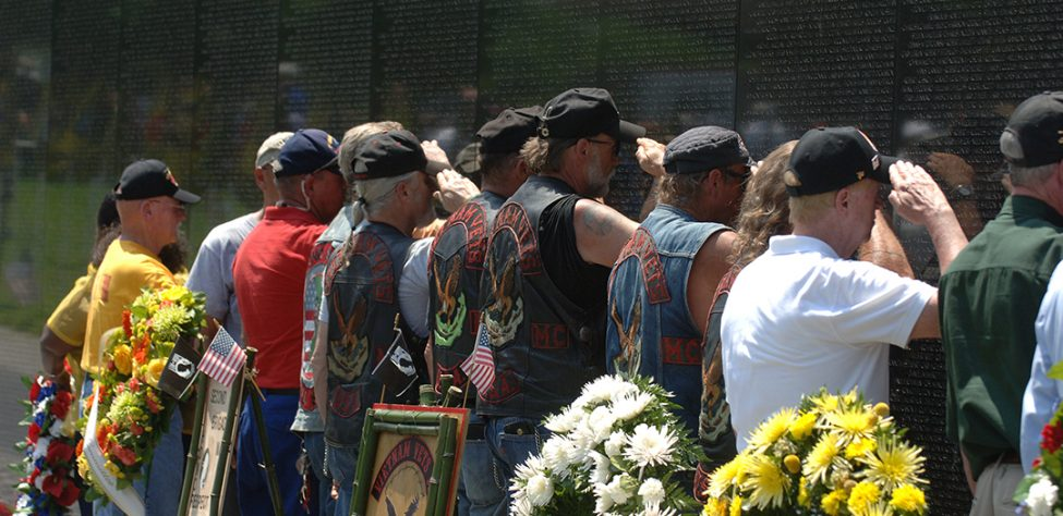 Veterans-Memorial-Day