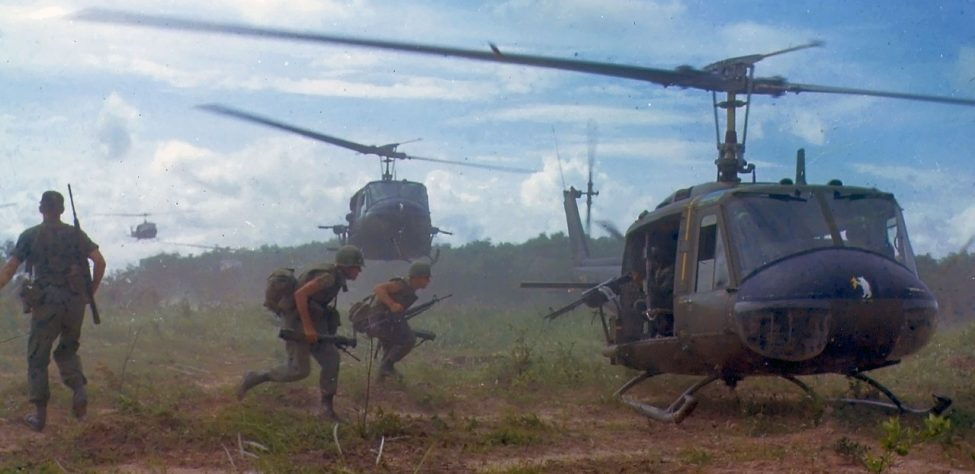 1280px-UH-1D_helicopters_in_Vietnam_1966