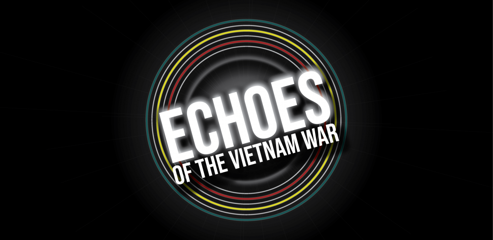 Echoes-Header-Background_Echoes-Website-Header