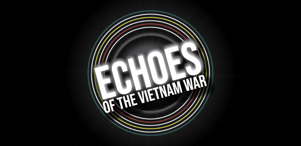 Echoes-Social-Share