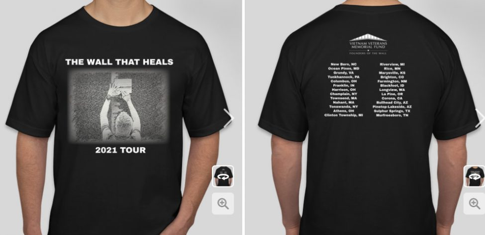 TWTH-2021-Shirt-Short
