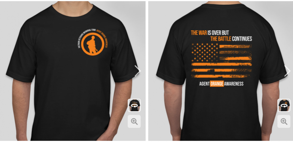 2021 AO Shirt Front and Back